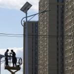 習近平整頓金融業,救得了中國經濟?《紅色資本主義》作者:舉債式經濟是最大問題,長期衰退已無法避免