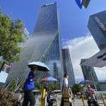 房地產、能源、晶片危機風暴來襲,中國第三季經濟成長大幅放緩