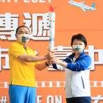 觀點投書:說好的不是一日球迷呢?台灣體育的卑微