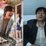同樣登上Netflix,韓國《魷魚遊戲》熱度輾壓台片《斯卡羅》!施振榮點出兩者關鍵差別