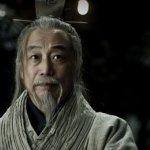 劉邦手下最狂謀士是他!只靠「一張嘴」拿下齊國70座城池,卻因韓信一舉動落得悽慘下場