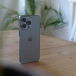 5G邁入2.0+ iPhone 13銷售靚  法人:助攻5G ETF長線走多!
