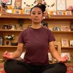 什麼樣的咖啡館會讓達賴喇嘛公開聲援?要從一位藏人女子20年前許下的承諾說起