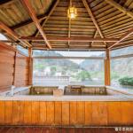 台北國際旅展來了!台中觀光業推「安心旅遊優惠價」吸客
