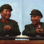 曾是毛澤東接班人,為何卻叛國、慘死異鄉?解密「林彪叛逃」之謎,竟跟官方說法差很大
