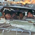 南北韓大使聯手大逃亡!揭《逃出摩加迪休》真實事件,驚險逃脫過程絕不輸電影