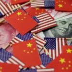 中國與台灣為何競相申入CPTPP?有關自由貿易的五個Q&A