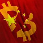 中國下達加密幣禁令,其他國家會跟進嗎?長期投資人:不會,但流通量太小的幣種要注意了!