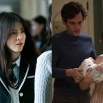 Netflix10月片單推薦!《安眠書店3》強勢回歸、女版「無間道」《以吾之名》…8部必追影集、電影別錯過