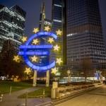 一個名叫「通貨膨脹」的幽靈正盤旋德國上空,喚醒人們根深蒂固的恐懼