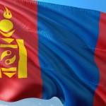 蘇育平觀點:第一個成功「登出」中華民國的國家─蒙古國建國百年