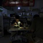 華爾街日報》中國遭遇普遍電力短缺,可能干擾全球供應鏈