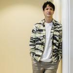 為一場戲狂嚼60顆檳榔!本屆金鐘獎最大驚奇:薛仕凌從歌手轉型戲劇演員,拿下兩座金鐘