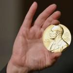 諾貝爾獎獨厚男性?歷年僅58名女性摘桂冠 諾貝爾基金會副主席:不設性別配額
