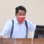 民進黨挺3Q「空戰火熱、陸戰失溫」 TPOC揭數據:陳柏惟危險了