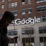 科技熱議》「Google的電商,幾乎像個活死人!」亞馬遜的廣告業務激增82%,Google警鐘大響!