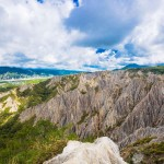 花東秘境推薦》簡直就是鬼斧神工!東台灣不能錯過的4個奇山異景,上山下海一次滿足