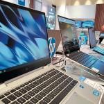 全球正解封、供應鏈還在塞,PC市場轉骨中:平價筆電降溫,高階電競、商用筆電成長