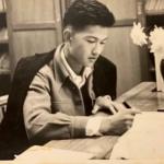李怡專文:1970年代的香港─左派自成另類的圈子