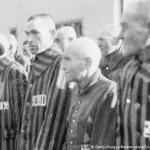 逃了80年,還是躲不過!德國一名百歲人瑞,因擔任納粹集中營看守出庭受審