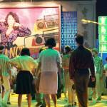 台劇突圍4》千萬史詩場景拍完就拆 台灣拍片為何每次都要砍掉重來?