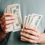 如何才能存夠錢做到財富自由?美國三大金融公司看遍無數富豪,曝成為有錢人最佳途徑