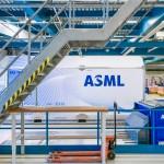 被低估的半導體潛力股,市值有望追上台積電!ASML壟斷EUV光刻機市場,股價上漲空間大
