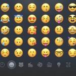華爾街日報》Z世代如何解讀emoji?不是數位原生世代的你要小心!