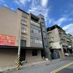 老公寓增設電梯,房價多賺3成!費用政府補助,但為何有住戶不要?