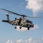 終於要買反潛直升機了!盤點國軍反潛戰力 MH-60R可望加入陣容