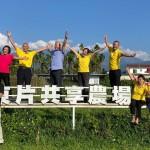 第二屆金牌農村競賽結果出爐 東片社區勇奪金牌