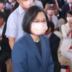 汪志雄觀點:為了蔡總統清白,北院應該開放直播庭審理論文門