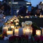 挪威弓箭殺人案最新發展》凶嫌來自丹麥,有嚴重精神疾病,曾改宗伊斯蘭教