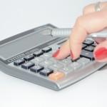 外幣保單從海外帳戶匯款最方便?錯!大戶鉅額投保被查到,補稅、罰金達1,770萬!