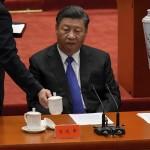 就算併吞台灣,中國也做不出五奈米晶片!湯馬斯・佛里曼點出關鍵:台積電贏得夥伴信任,習近平只會霸凌他人