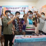 劉千瑜觀點:從小E案談免術換證以及性別註記更改政策
