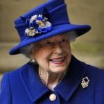 95歲了還是不得閒!英國女王今年10月超忙碌,行程被取消還「感到失望」