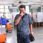 幕後》陳柏惟被罷免為戰鬥藍添柴火 民進黨下一仗「公投危險了」