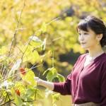 日本真子公主結婚》1.2億國民「監督」下,一段關於愛情,更關乎自由的婚戀