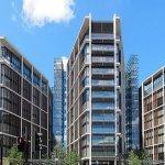 1戶公寓71億 倫敦房價再創新高