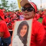 泰國內鬥不止 兩陣營陷民主困境