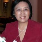 異議記者高瑜 洩密罪遭北京警方刑拘