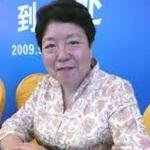 在中國電視批學運 謝啟大請辭獲准