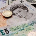 經濟學者建議 蘇格蘭獨立後放棄英鎊