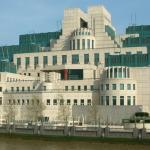 史諾登效應:英國情治體系必須全面改革