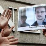 NSA稜鏡計畫 台灣收錢合作也被偵監