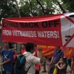越南排華 最大外資台塑越鋼:嚴陣以待