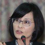 史亞平:越方承諾保障台商安全