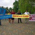 越南518反中遊行 目前平靜