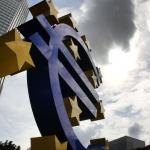 德國媒體:歐洲央行6月實行負利率